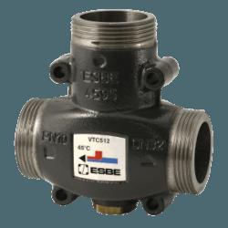 ESBE VTC500